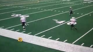 Top 10 plays of Week 6 of high school football