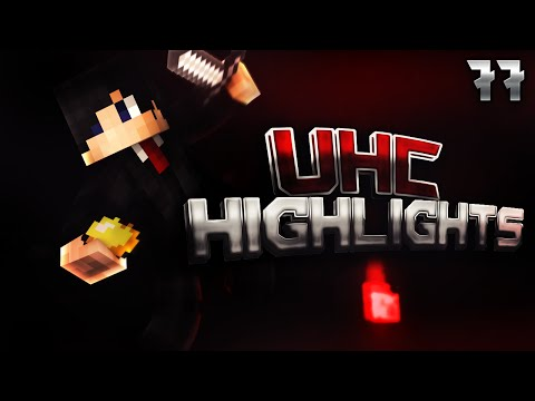 "UHC Highlights: E77 - ""Obliteration"""