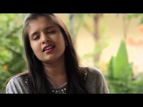 Guitar Guruwar - RJ Dhvanit