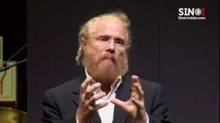 Rabbi Aaron - How to Get Your Prayers Answered: Is Anyone Listening? thumbnail