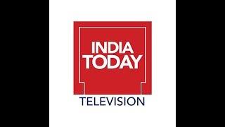 India Today TV | LIVE English News