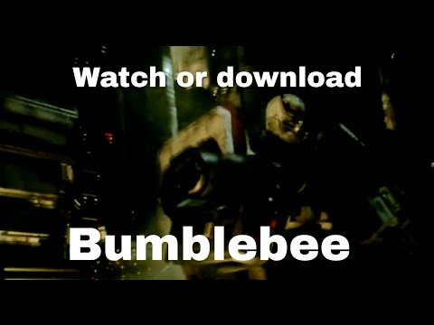 bumblebee-full-hd-movie-|-watch-or-download-|