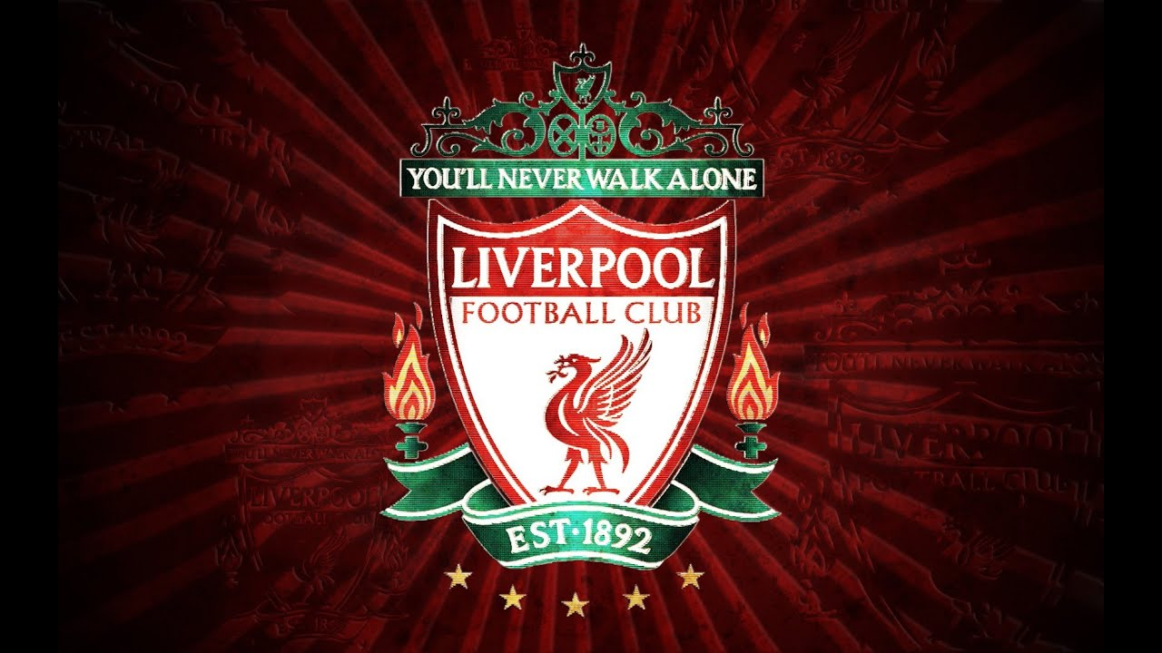You´ll Never Walk Alone on Piano (Liverpool F.C anthem ...