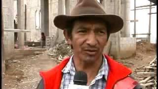 Santa Eulalia-Huehuetenango (2 of 3)