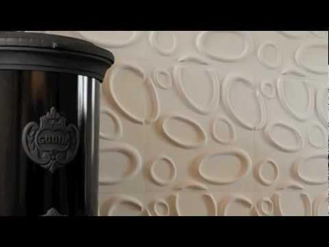 3d wall cover, 3d wallcover, 3dwallcover, 3d-wallcover, mywallart