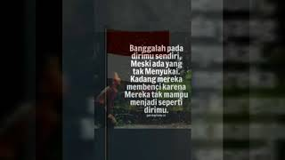 Download Video PT Sampoerna agro tbk 17 AGUSTUS 2018 yang ke 73 dirgahayu Indonesia MP3 3GP MP4