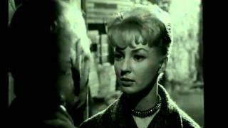 HORROR HOTEL - 1960 - TRAILER