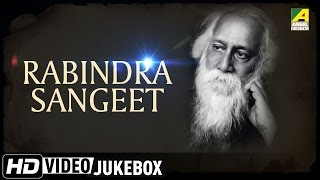 Download Best of Tagore Songs | Bengali Songs  Jukebox | Rabindra Sangeet MP3 song and Music Video