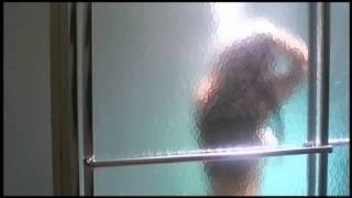 Video Cinescene 8: Naked killer- Death by Dumbbell download MP3, 3GP, MP4, WEBM, AVI, FLV Oktober 2018