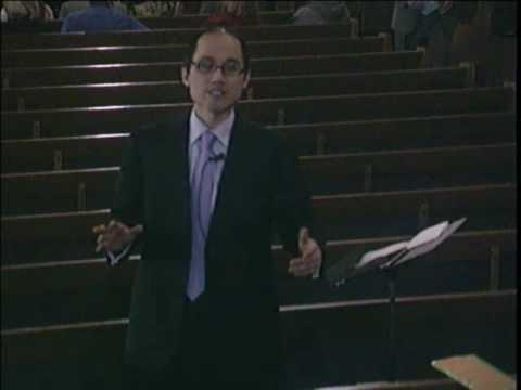Yakima Seventh-day Adventist Church Live Stream
