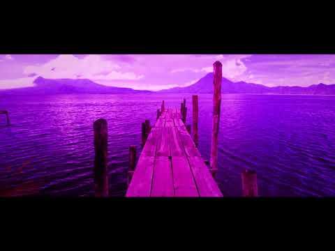DZ - Guatemala (Official Video)