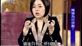 新聞挖挖哇:夫妻錢事誰欠誰(2/6) 20121002