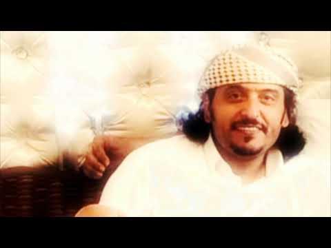 استمع إلى السلطنه الحجيه | للفنان عبود خواجه  في موال لحجي واغنيه || انا المجروح ياعالم