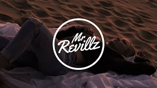 Download Joel Corry, David Guetta, Raye - Bed