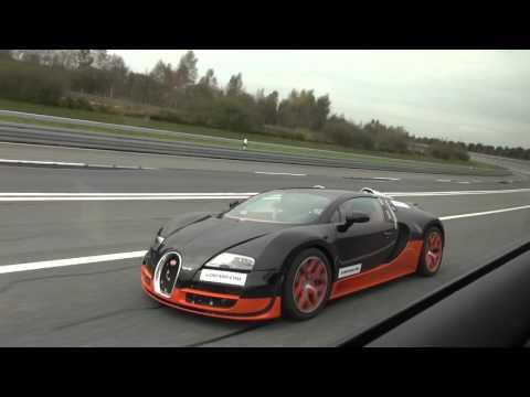 50p alpha 12 nissan gtr vs bugatti veyron grand sport. Black Bedroom Furniture Sets. Home Design Ideas