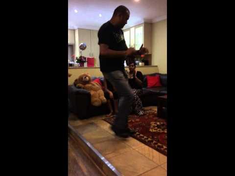 Flash Entertainers Nagara Patchra...South Africa