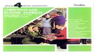 Ronnie Aldrich   Christmas with Ronnie Aldrich 1964  GMB