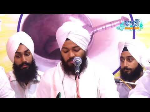 Bhai-Gurvinder-Singhji-Delhi-At-Jamnapar-On-25-August-2017