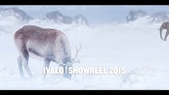 IVALO Showreel 1/2016
