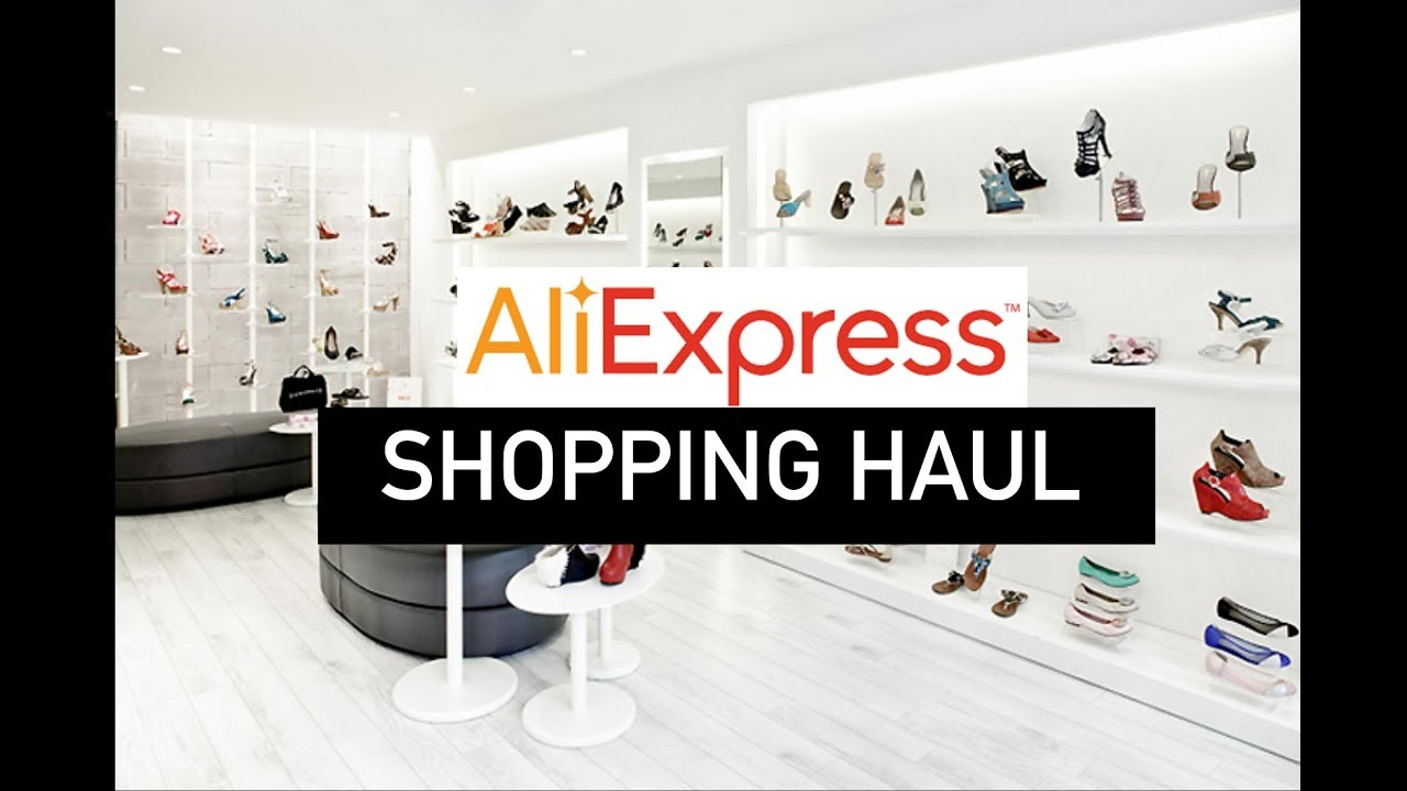 6ec3f9ed6806a3 ALIEXPRESS SHOPPING HAUL ( Michael Kors etc) - YouTube
