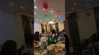 Свадьба в Дагестане 2017  Сабина и Рома
