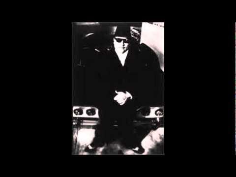 Kid Frost Ft. SPM & Low-G - Los Katrachos (Lyrics)