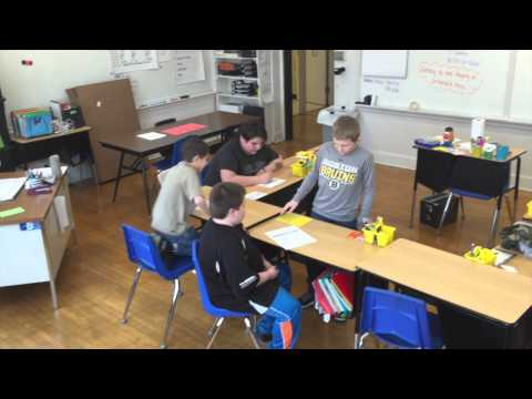 Circuit Breaker School Communicate Effectively Cool Tool