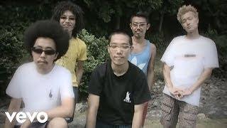 5thアルバム『grooblue』収録。日本のポップ史に残るであろう不朽の名曲...