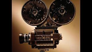 Sagopa Kajmer   Muamma Video Klip