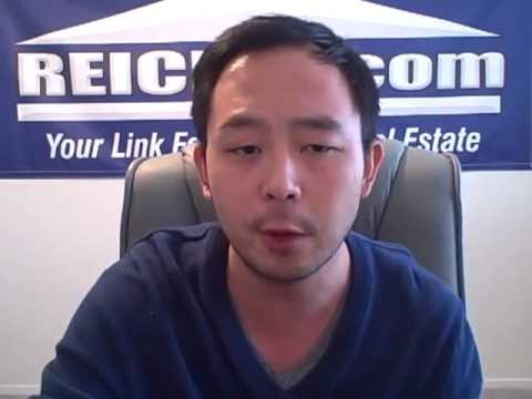 Construction Permit - Should Real Estate Investors Pull Construction Permits? - REIClub.com