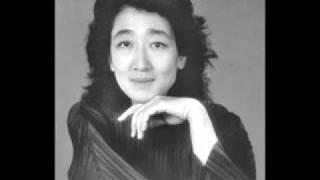 Mozart- Piano Sonata in C minor, K. 457- 3rd mov. Allegro assai