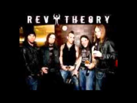 Rev Theory  Light it up lyrics
