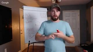 Structuring a Business | List Stacking and REISift | Real Estate Wholesaling