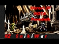 """Poradnik """"Heroes of Might & Magic III"""" #2 Umiejętności2/2 S """
