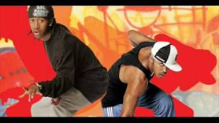 Timberland & Magoo feat Fat Man Scoop - Drop