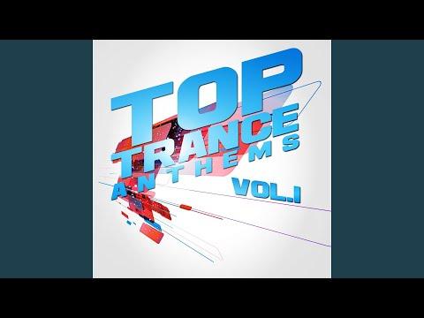 Shadowsong (Volition Spellforce Radio Mix)