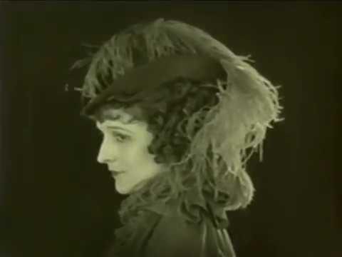 America (1924, EE. UU.), D. W. Griffith.