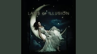 Illusions of Bliss (for Canada only)
