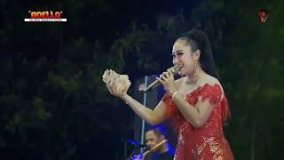 Terhanyut Dalam Kemesraan Anisa Rahma Live Anystic Bebel Wonokerto Pekalongan