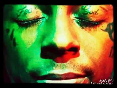 Lil Wayne - Levels (Funeral Album)