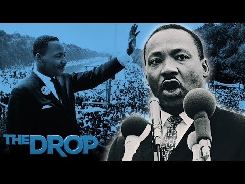 Martin Luther King Jr: Things You Didn't Know