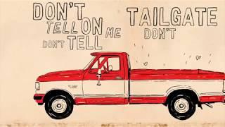 "Raelynn - ""Tailgate"" (Official Lyric Video)"