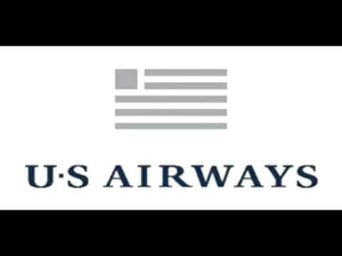 US Airways Theme