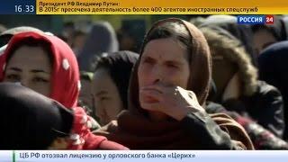 видео Запад выиграл бунт в Киеве, но проиграл войну