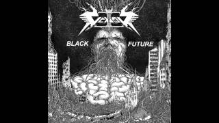 vektor black future official audio