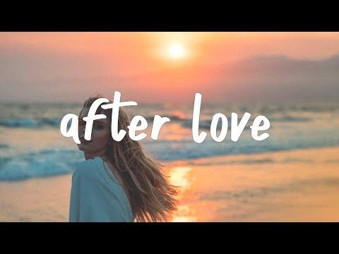 karizma - after love (ft. goody grace)
