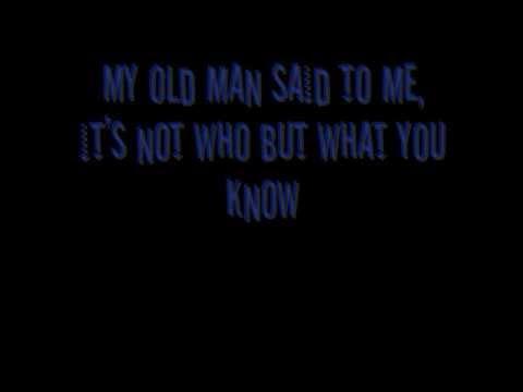 Spiderman, Turn off the dark-Rise Above 2-lyrics