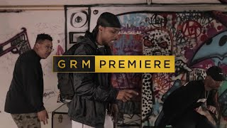 Manga Saint Hilare ft. JME & Frisco - True To Me [Music Video] | GRM Daily