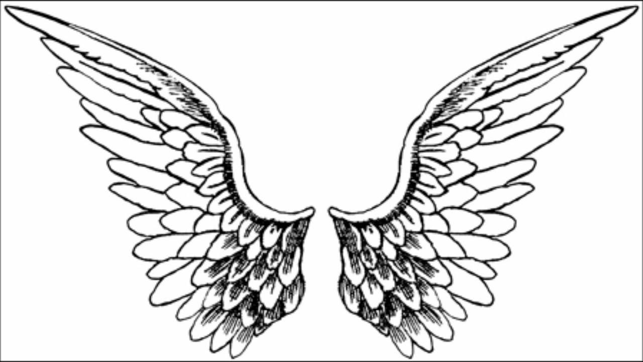Wings Mercury Radio Mix Youtube