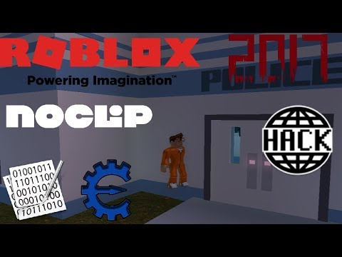 jailbreak noclip hack download 2018